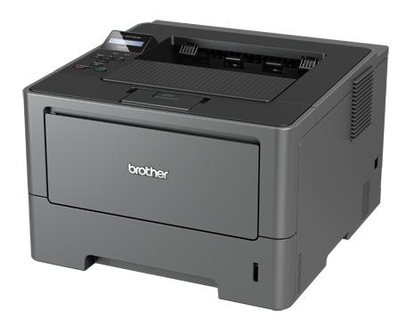 Brother HL-5470DW Toner Cartridges