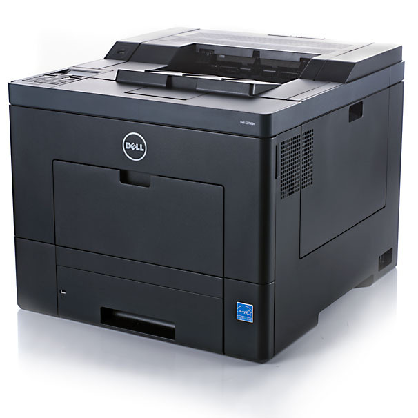 Dell C3760dn Toner Cartridges