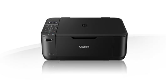 Canon Pixma MG4250 Ink Cartridges