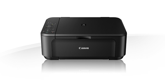 Canon Pixma MG2250 Ink Cartridges