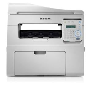 SAMSUNG 4655F DRIVERS PC