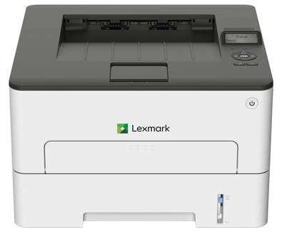 Lexmark B2236dw Toner Cartridges