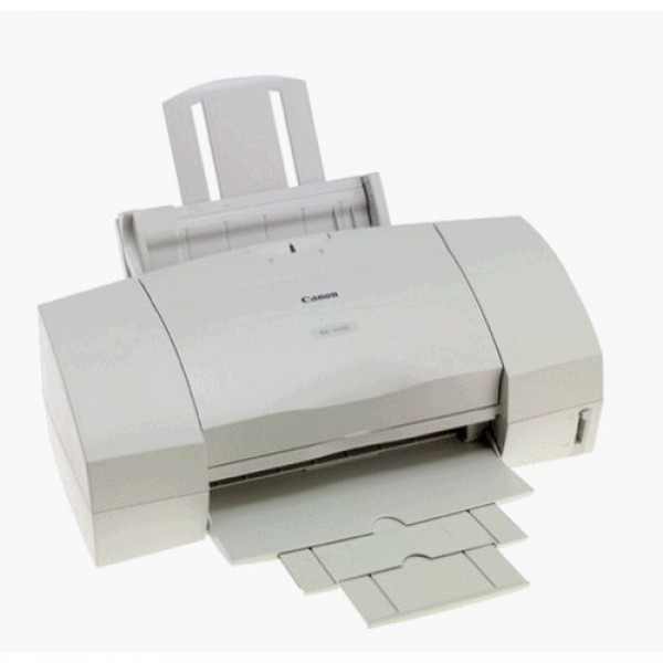 Canon BJC-240 Photo Ink Cartridges