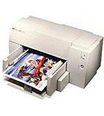 HP Deskjet 612c Ink Cartridges