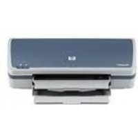 HP Deskjet 3845xi Ink Cartridges