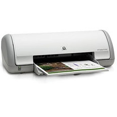 HP Deskjet D1368 Ink Cartridges