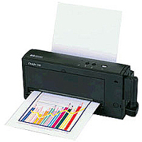 HP Deskjet 311 Ink Cartridges