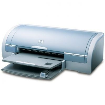 HP PRINTER 5150 DRIVERS FOR WINDOWS 8