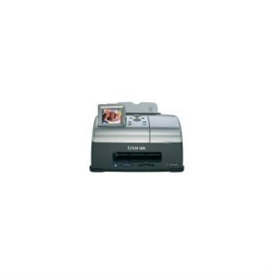 Lexmark F4350 Ink Cartridges