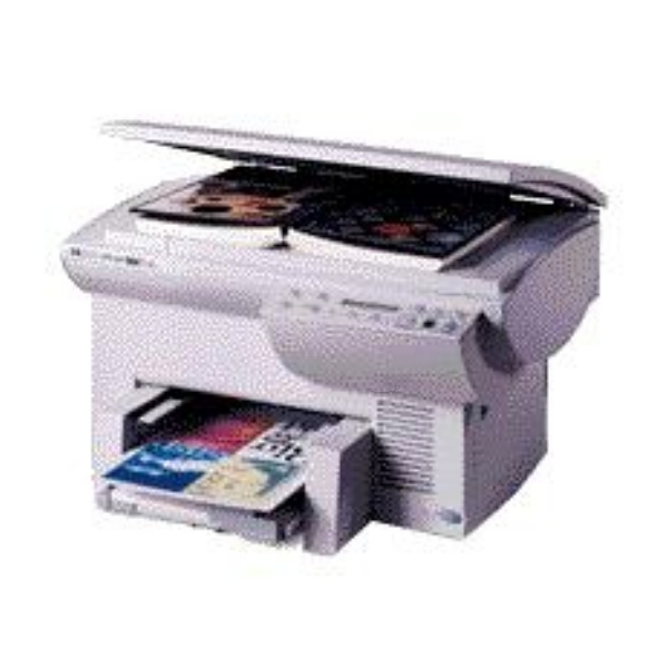 HP Officejet Pro 1175CSE Ink Cartridges