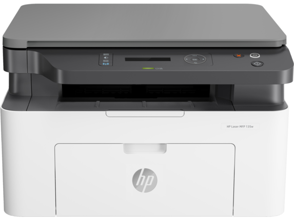 HP Laser MFP 135w Toner Cartridges