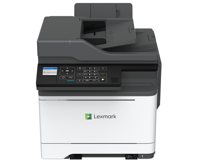 Lexmark MC2425adw Toner Cartridges