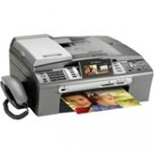 Brother MFC-685CW Ink Cartridges
