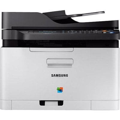 Samsung Xpress SL-C480 Toner Cartridges