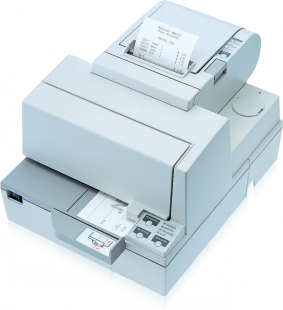 Epson TM-H5000 Ink Cartridges