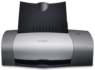 Z602 LEXMARK DRIVER WINDOWS 7 (2019)