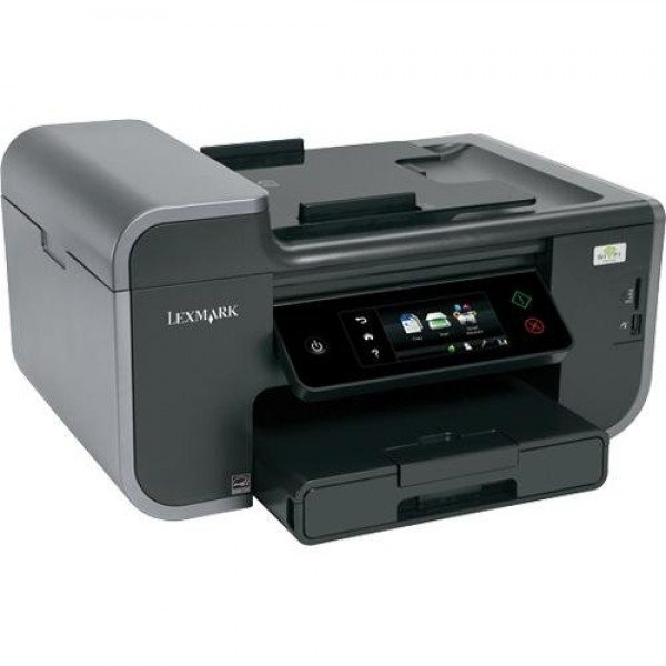 Lexmark Z805 Ink Cartridges