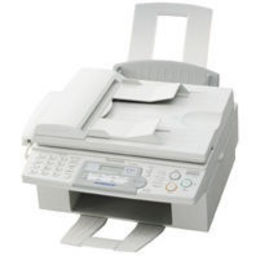HP Fax 750 Ink Cartridges