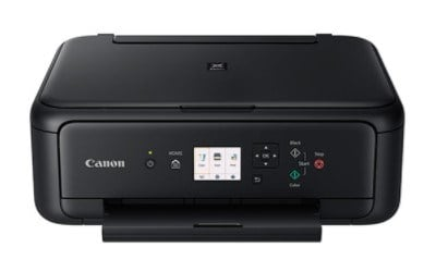 Canon Pixma TS5100 Ink Cartridges