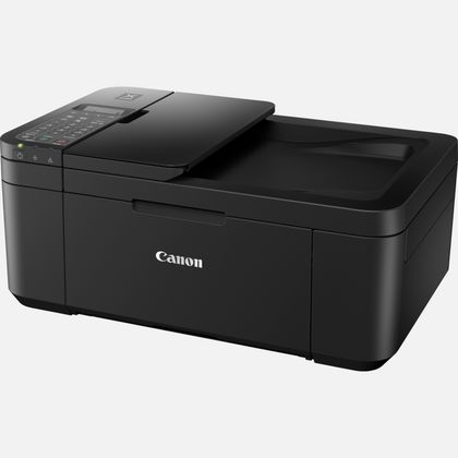 Canon Pixma TR4550 Ink Cartridges
