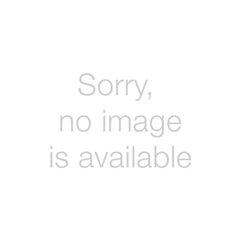 Compatible High Capacity Yellow Dell NF556 Toner Cartridge - (593-10173 Laser Printer Cartridge)