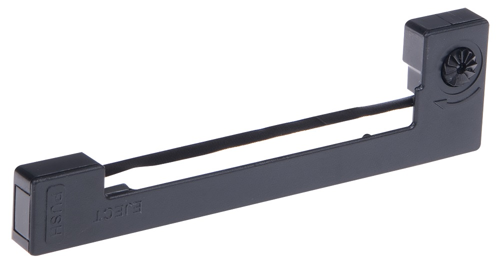 Compatible Black Epson ERC-09 B Impact Ribbon (C43S015354)