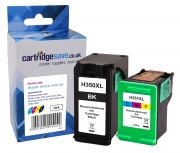 HP Photosmart C4480 Ink, HP Photosmart C4480 Ink Cartridges