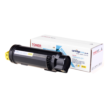 Compatible Yellow Xerox 106R03475 Toner Cartridge - (106R03475)