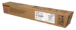 Genuine Magenta Ricoh 841927 Toner Cartridge - (841927)
