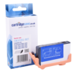 Compatible High Capacity Photo Black HP 364XL Ink Cartridge - (Replaces HP CB322EE)