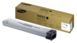 Genuine Black Samsung K806S Toner Cartridge (CLT-K806S/ELS)