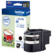 Genuine Black Brother LC22UBK Ink Cartridge (LC22UBK Inkjet Printer Cartridge)