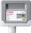 Genuine Grey Canon PFI-302GY Ink Cartridge - (2217B001AA)