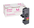 Genuine High Capacity Magenta Kyocera TK-5230M Toner Cartridge (1T02R9BNL0 Laser Printer Cartridge)