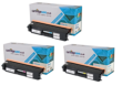 Compatible High Capacity 3 Colour Brother TN-325 Toner Cartridge Multipack (TN325C/M/Y)