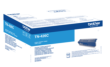 Genuine Extra High Capacity Cyan Brother TN-426C Toner Cartridge (TN426C Laser Printer Cartridge)