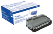 Genuine Black Brother TN-3430 Toner Cartridge (TN3430 Laser Printer Cartridge)