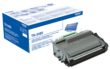 Genuine High Capacity Black Brother TN-3480 Toner Cartridge (TN3480 Laser Printer Cartridge)