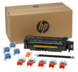 Genuine 220V HP J8J88A Maintenance Kit (J8J88A Laser Printer Maintenance)