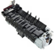 Genuine HP RM1-8508 Fuser Assembly Unit (RM1-8508-010CN Laser Printer Maintenance)
