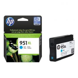 Speedy Inks Remanufactured Ink Cartridge Replacement for HP 951XL CN046AN High Yield Cyan