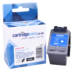 Compatible High Capacity Black HP 56 Printer Cartridge - (HP C6656AN)