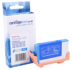 Compatible High Capacity Cyan HP 364XL Ink Cartridge - (Replaces HP CB323EE)