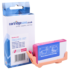 Compatible High Capacity Magenta HP 364XL Ink Cartridge - (Replaces HP CB324EE)