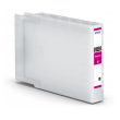 Genuine Magenta Epson T04A3 Extra High Capacity Ink Cartridge - (C13T04A340)