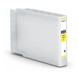 Genuine Yellow Epson T04A4 Extra High Capacity Ink Cartridge - (C13T04A440)