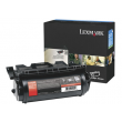 Genuine High Capacity Black Lexmark 64036HE Toner Cartridge (0064036HE Laser Printer Cartridge)