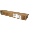 Genuine Cyan Ricoh 841928 Toner Cartridge - (841928)