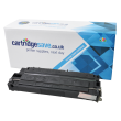 Compatible Black HP 74A Laser Toner - (HP 92274A)