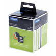 Genuine Dymo 99019 Large Lever Arch File Labels 1 x 110 Labels 190mm x 59mm (S0722480)